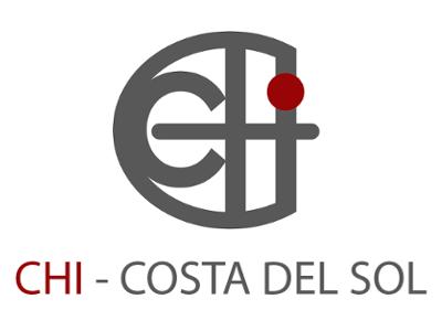CHI - COSTA DEL SOL