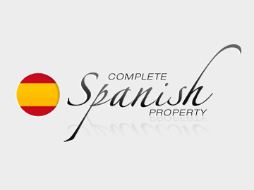 Complete Spanish Property