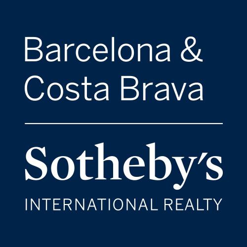 Costa Brava Sotheby's International Realty Platja D'Aro