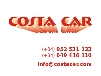 Costa Car Inmobiliaria
