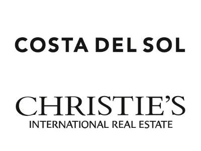 Costa del Sol Christie's International Real Estate
