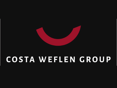 Costa Weflen Group