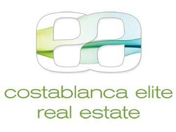 Costablanca Elite Real Estate