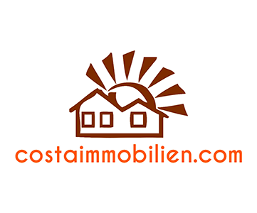 costaimmobilien.com