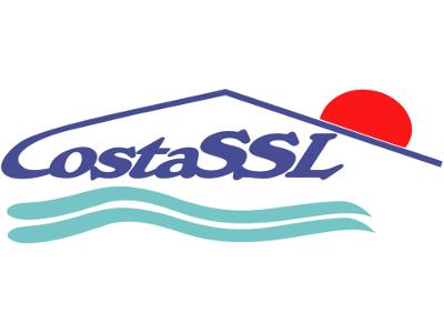Costas-SL