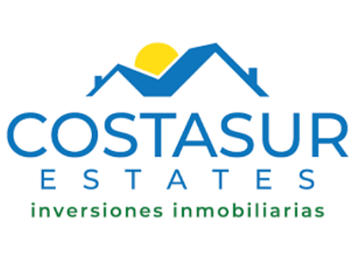 Costasur Estates