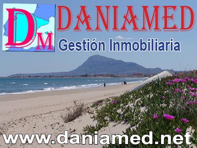 Daniamed