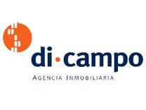 DI CAMPO Agencia Inmobiliaria