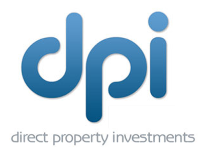 Direct Property Investments