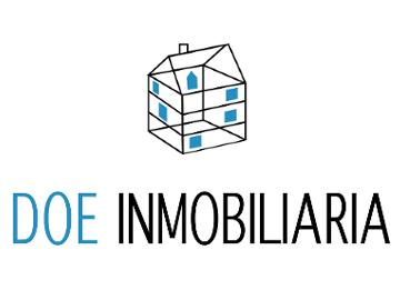 DOE INMOBILIARIA