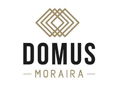 Domus Moraira Portet SL