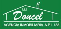 DONCEL AGENCIA INMOBILIARIA - Agencia inmobiliaria