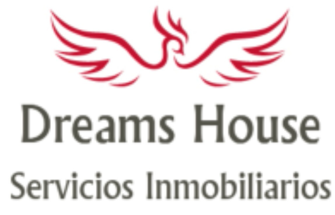 Dreams House