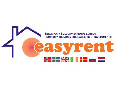 EasyRentSpain®