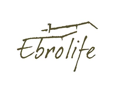 Ebrolife