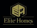 Elite Homes Spain