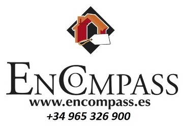 Encompass International Services