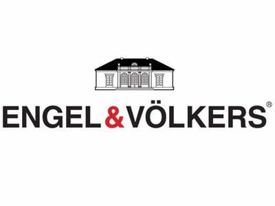 Engel & Völkers Mijas