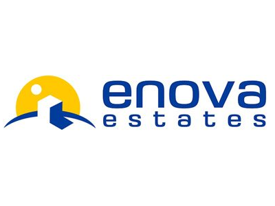 Enova Estates