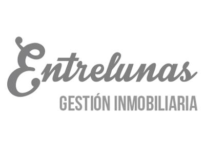 Entrelunas