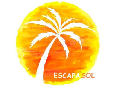 ESCAPASOL