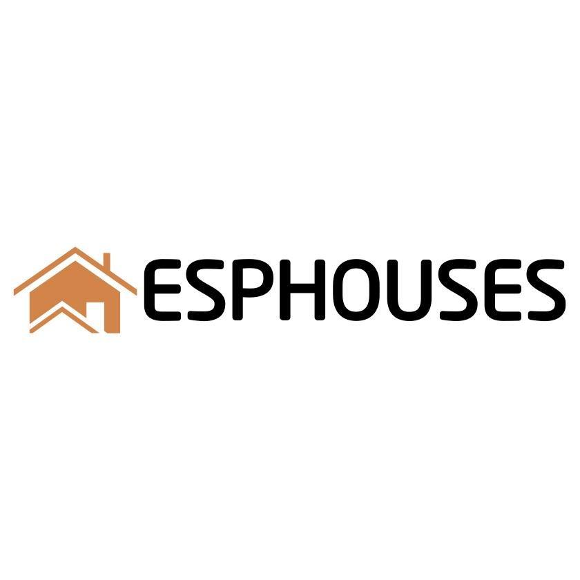 ESPHOUSES Real Estate Agency