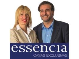 Essencia Inmobiliaria