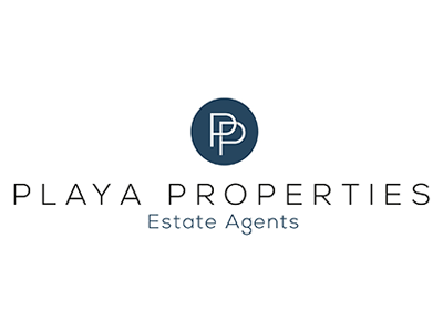 Estate Agents Playa Properties S.L.