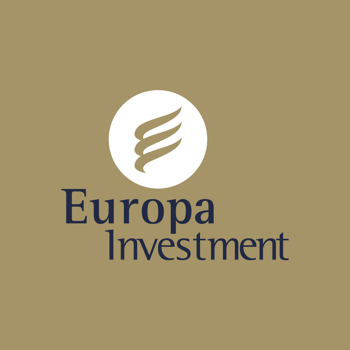 Europa Investment - Real estate agency