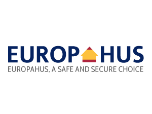 Europahus Real Estate