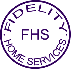 Fidelity Home Services
