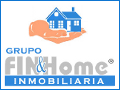FIN&Home, Servicios Inmobiliarios y Financieros.