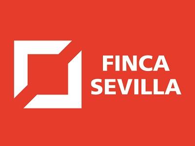 Finca Sevilla