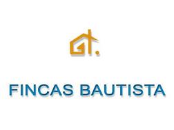 FINCAS BAUTISTA