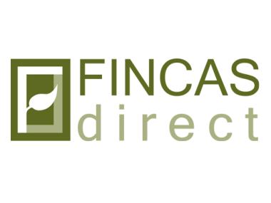 Fincas Direct