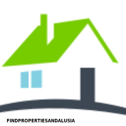 Find Properties Andalusia