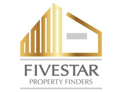FiveStar Property Finders