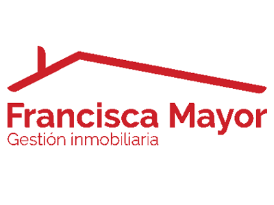 Francisca Mayor Gestion Inmobiliaria