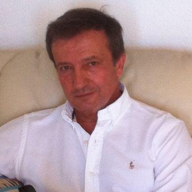 Francisco Manuel Muñoz Fernández - Tasadora inmobiliaria
