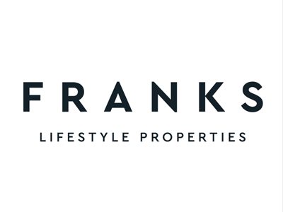 Franks Lifestyle Properties
