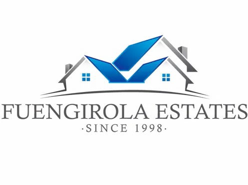 FUENGIROLA ESTATES