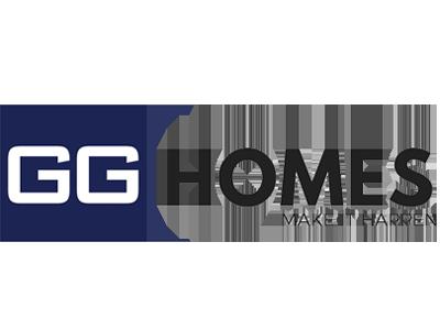 GG Homes
