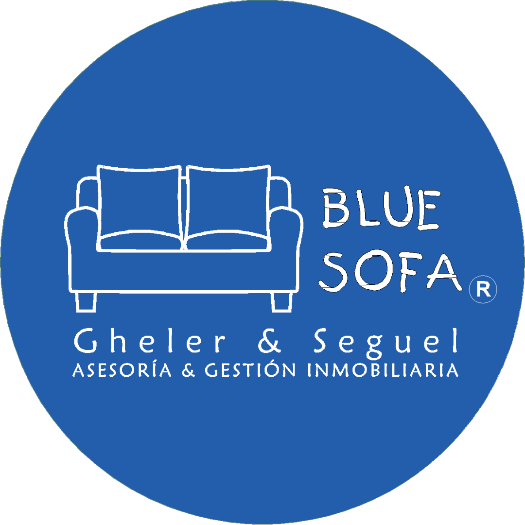 Gheler & Seguel Gestión Inmobiliaria