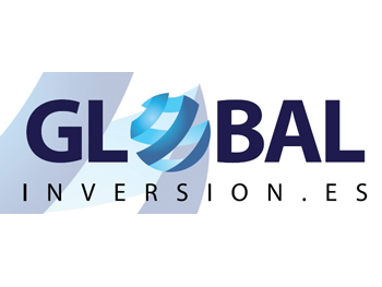 GLOBALINVERSION