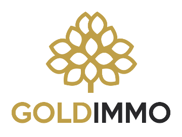 GOLD IMMO