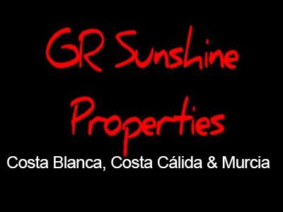 meet big discount brand new GR Sunshine Properties: Properties in Spain - SpainHouses.net
