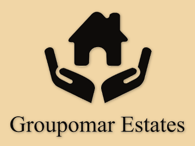 Groupomar Estates