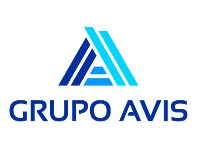 Grupo Avis
