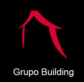 Grupo Building - Agencia inmobiliaria