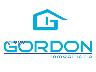 Grupo Gordon Inmobiliaria
